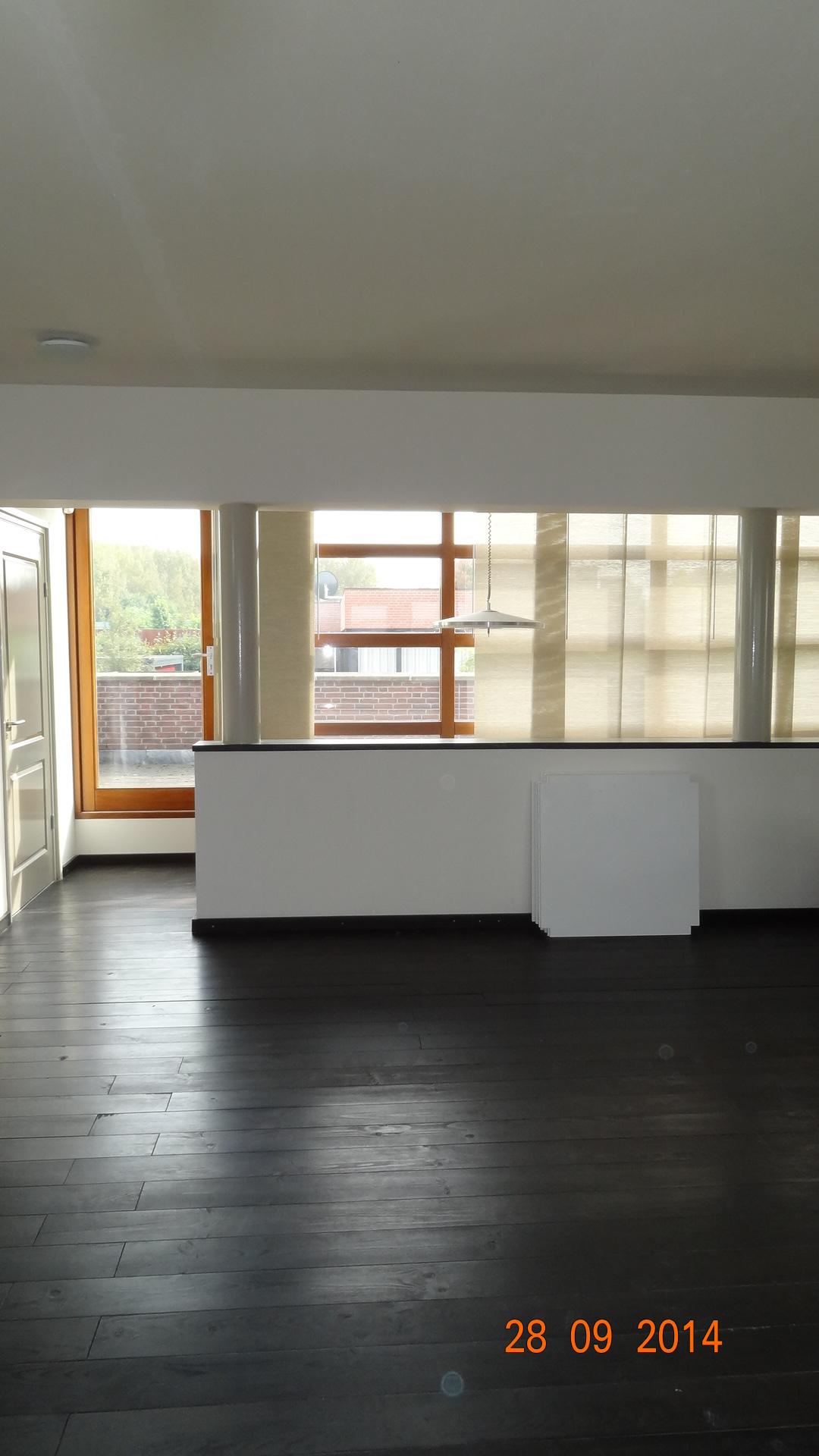 Foto 39 s verdieping woning woning met bedrijfspand - Open douche ruimte ...